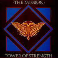 Mission, The - Tower Of Strength