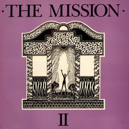 Mission, The - II