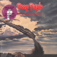 Deep Purple - Stormbringer Purple Vinyl Edition