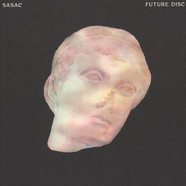 Sasac - Future Disc (2018 Repress)