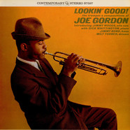 Joe Gordon - Lookin' Good