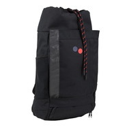 pinqponq - Blok Large Backpack