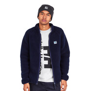 Helly Hansen - HH Pile Fleece Jacket