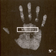 Bluetrain - Foundation Dub - Chapter One