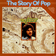 Johnny Rivers - The Story Of Pop