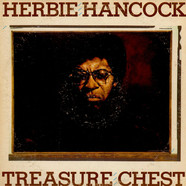 Herbie Hancock - Treasure Chest