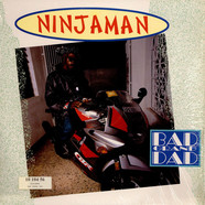 Ninjaman - Bad Grand Dad