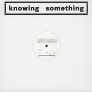 Synapse - Knowing Something 3