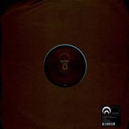 Echologist (Brendon Moeller) - Good Vibrations EP Coloured Vinyl Edition