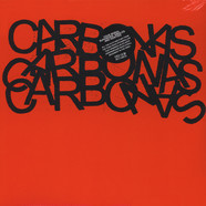 Carbonas - Your Moral Superiors: Singles And Rarities