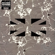 Moiré - No Future Colored Vinyl Edition