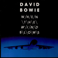 David Bowie - When The Wind Blows