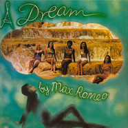 Max Romeo - A Dream