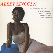 Abbey Lincoln - That's Him!