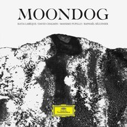Labeque / Chalmin / Pupillo / Seguinier - Moondog
