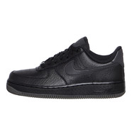 Nike - WMNS Air Force 1 '07 Essential