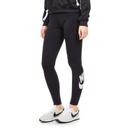 Nike - Sportswear Leggings