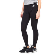 Nike - Sportswear Leggings 2