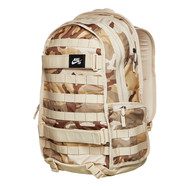 Nike SB - RPM Backpack