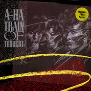 a-ha - Train Of Thought