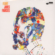 James Francies - Flight