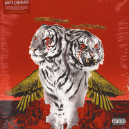 Polyphia - New Levels New Devils