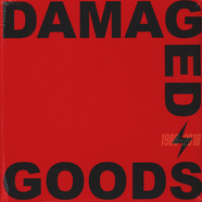 V.A. - Damaged Goods 1988-2018