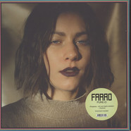 Farao - Pure-O Black Vinyl Edition