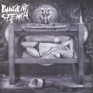 Pungent Stench - Ampeauty Colored Vinyl Edition