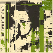 Twilight Sad, The - Videograms
