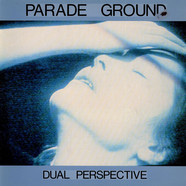 Parade Ground - Dual Perspective