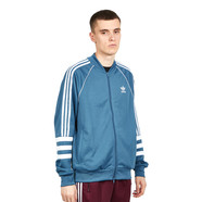 adidas - Authentics Track Top