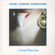 Love Coffin, The - Cloudlands