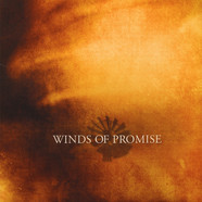 Winds Of Promise - Winds Of Promise