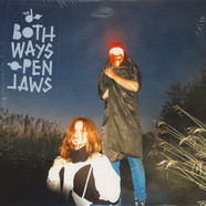 Do, The - Both Ways Open Jaws