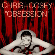 Chris & Cosey - Obsession