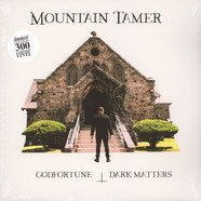 Mountain Tamer - Godfortune - Dark Matters