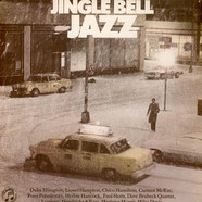V.A. - Jingle Bell Jazz