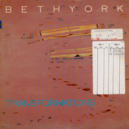 Beth York - Transformations