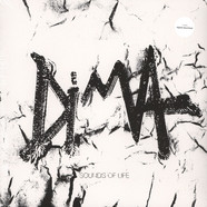 Dima - Sounds Of Life