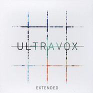 Ultravox - Extended Box Set