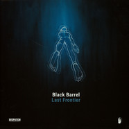 Black Barrel - Last Frontier