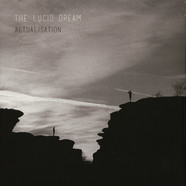 Lucid Dream, The - Actualisation
