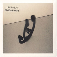 Lupe Fiasco - Drogas Wave