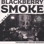 Blackberry Smoke - Southern Ground Sessions
