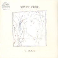Gregor - Silver Drop Black Vinyl Edition