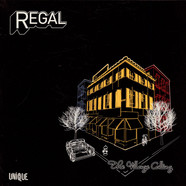DJ Regal - The Village Calling
