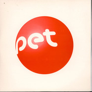 Pet - Superpet