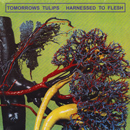 Tomorrows Tulips - Harnessed To Flesh