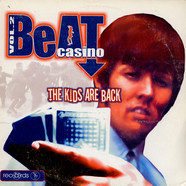 V.A. - Beat Casino Vol. 2 (The Kids Are Back)